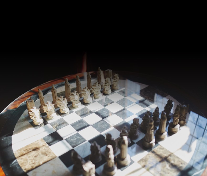 quirky corporate event ideas your team will love chess 2