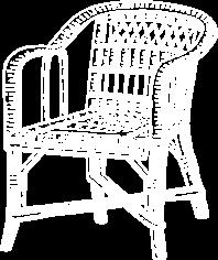 Business Retreats illustration chair 3