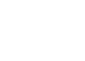 Virtual Tour illustration blimp 3