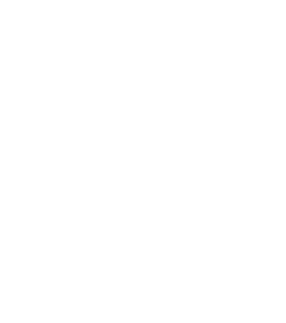 Birthdays illustration cakes 2