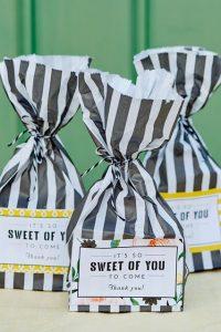 sweet-bag