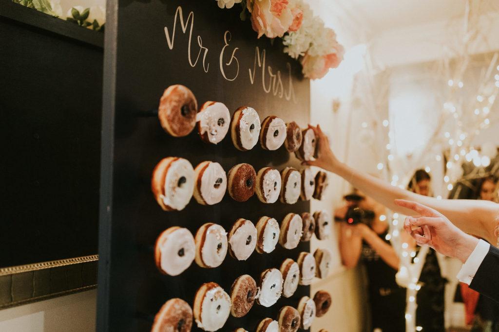 Last minute wedding guide Bespoke weddings 7