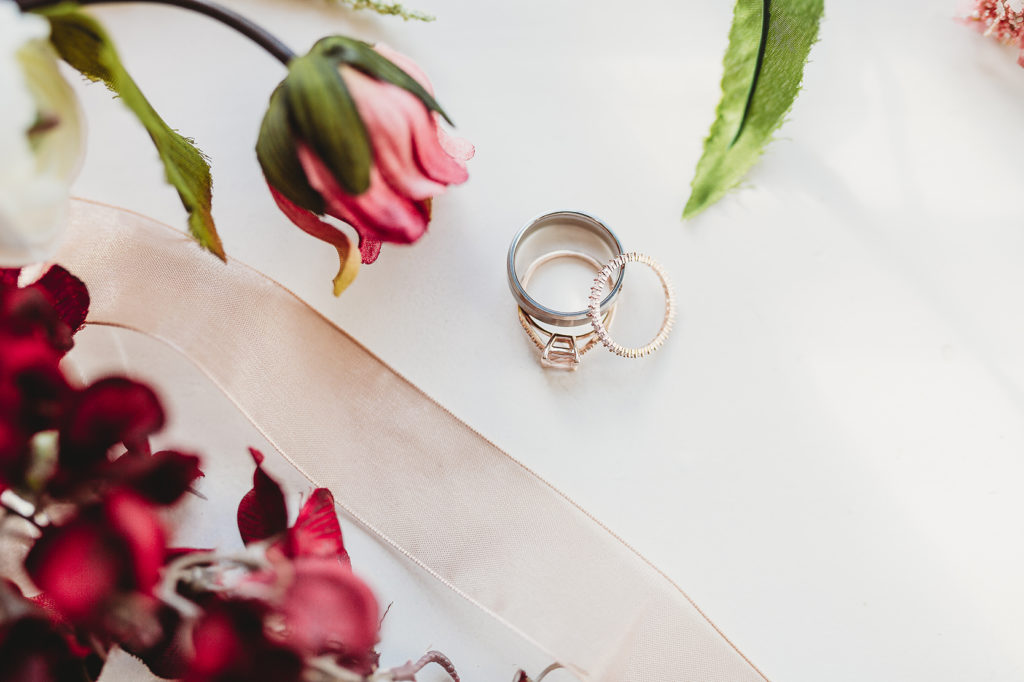 Last minute wedding guide Proposal 2