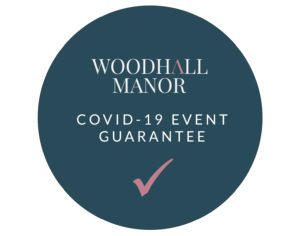 Christmas Covid money badge WH 2